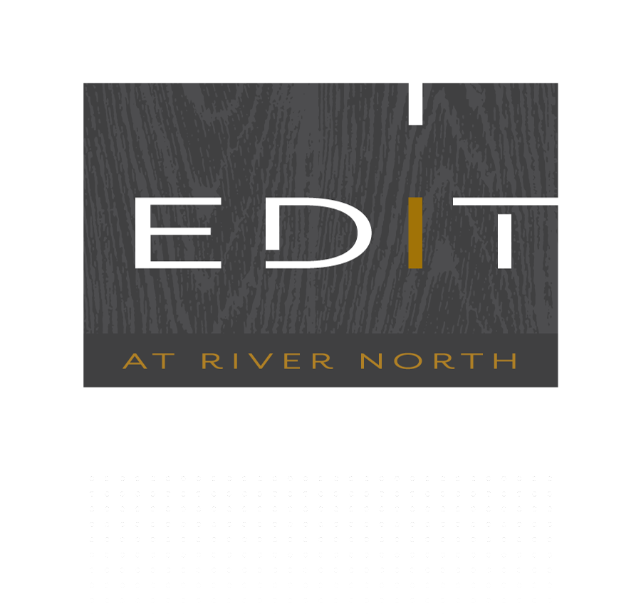 Edit at River North Apartments—Brand new, luxury studio, one-bedroom and two-bedroom apartments for rent located in the heart of the RiNo Arts District in downtown Denver, Colorado.
